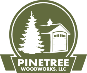 pinetree woodworks logo med