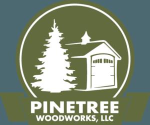 pinetree woodworks logo med