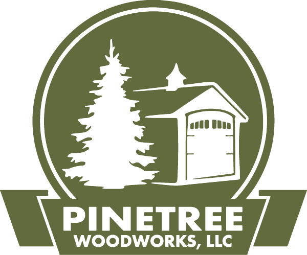 PineTree Woodworks